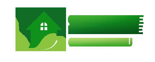 Certificat Energetic